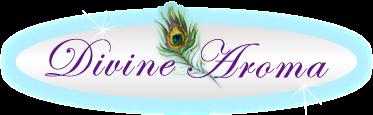 Divine Aroma Scent